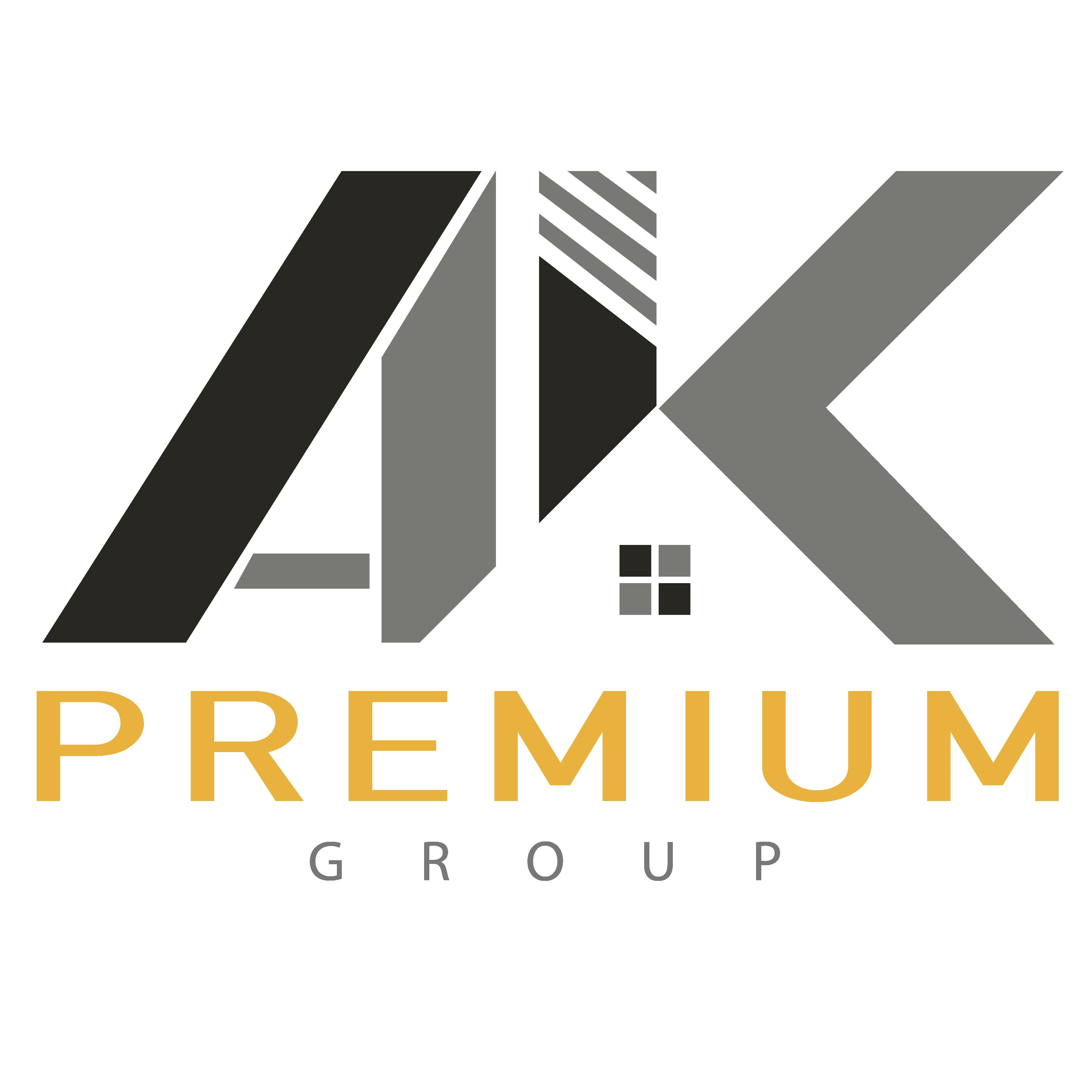 AK premium